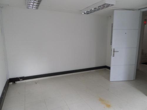 oficinas en arriendo antiguo country 90-56091