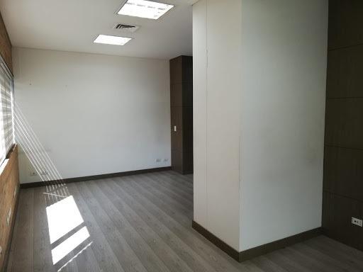 oficinas en arriendo barrio colombia 472-1335