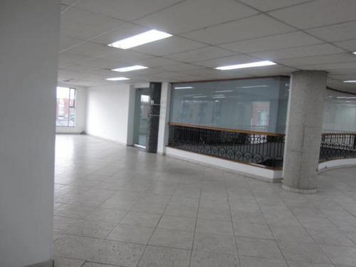 oficinas en arriendo batan 90-57466