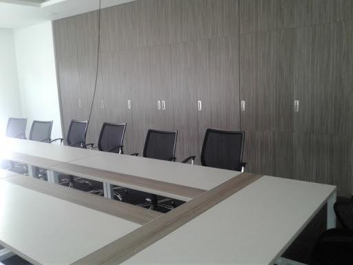 oficinas en arriendo bella suiza 722-541