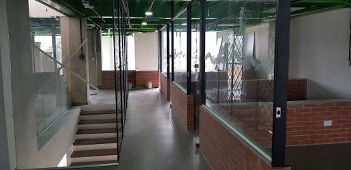 oficinas en arriendo cadiz 903-377