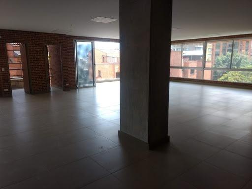 oficinas en arriendo castropol 447-8481