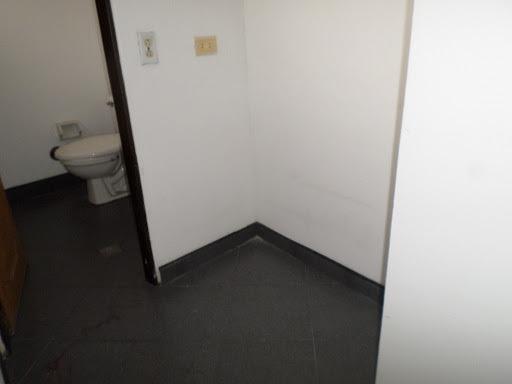 oficinas en arriendo chapinero norte 90-55667