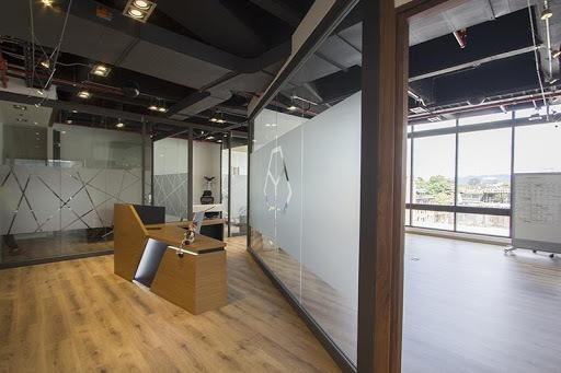 oficinas en arriendo chico 90-57591