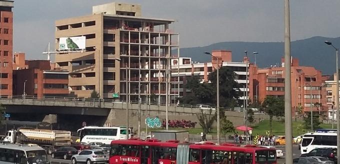 oficinas en arriendo chico alto 689-548