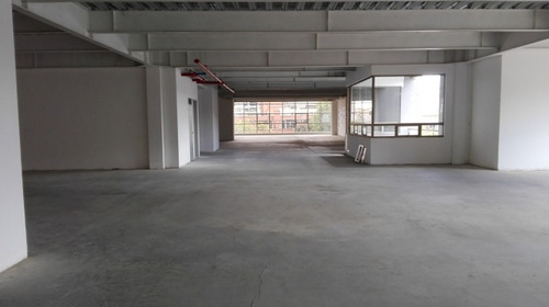 oficinas en arriendo chico museo 97-2534