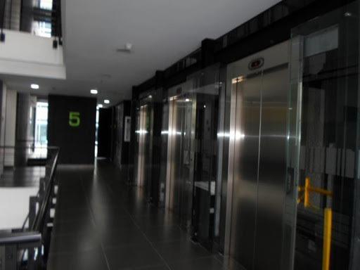 oficinas en arriendo chico norte 90-54713