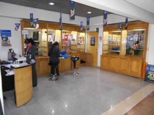 oficinas en arriendo chico norte 90-7807