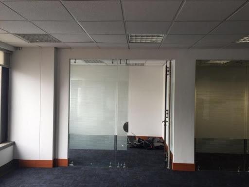 oficinas en arriendo chico norte 90-8212