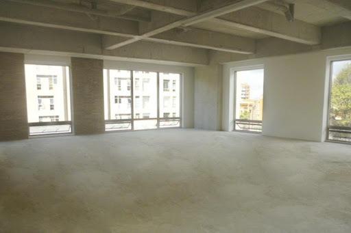 oficinas en arriendo el nogal 90-56419