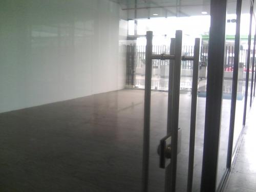 oficinas en arriendo fontibon 152-1334