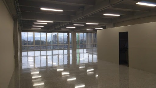 oficinas en arriendo guayabal 472-1129