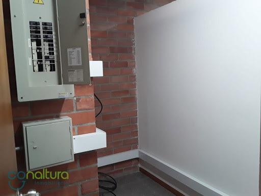 oficinas en arriendo guayabal 472-1401