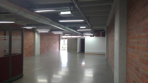 oficinas en arriendo guayabal 472-459