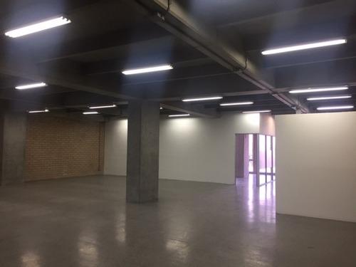 oficinas en arriendo guayabal 472-478