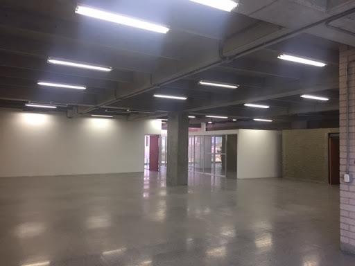 oficinas en arriendo guayabal 472-480