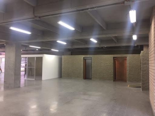 oficinas en arriendo guayabal 472-481