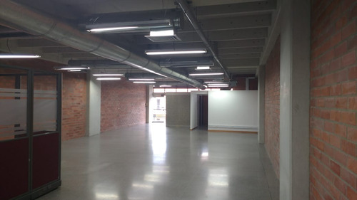 oficinas en arriendo guayabal 472-489