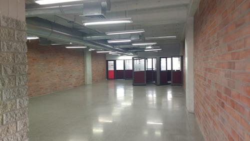 oficinas en arriendo guayabal 472-491