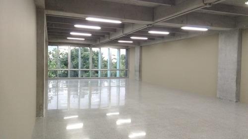 oficinas en arriendo guayabal 472-610