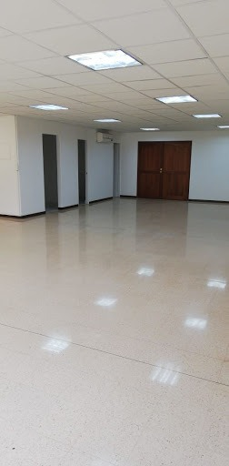 oficinas en arriendo guayabal 472-933