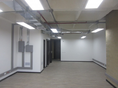 oficinas en arriendo guayabal 495-38081