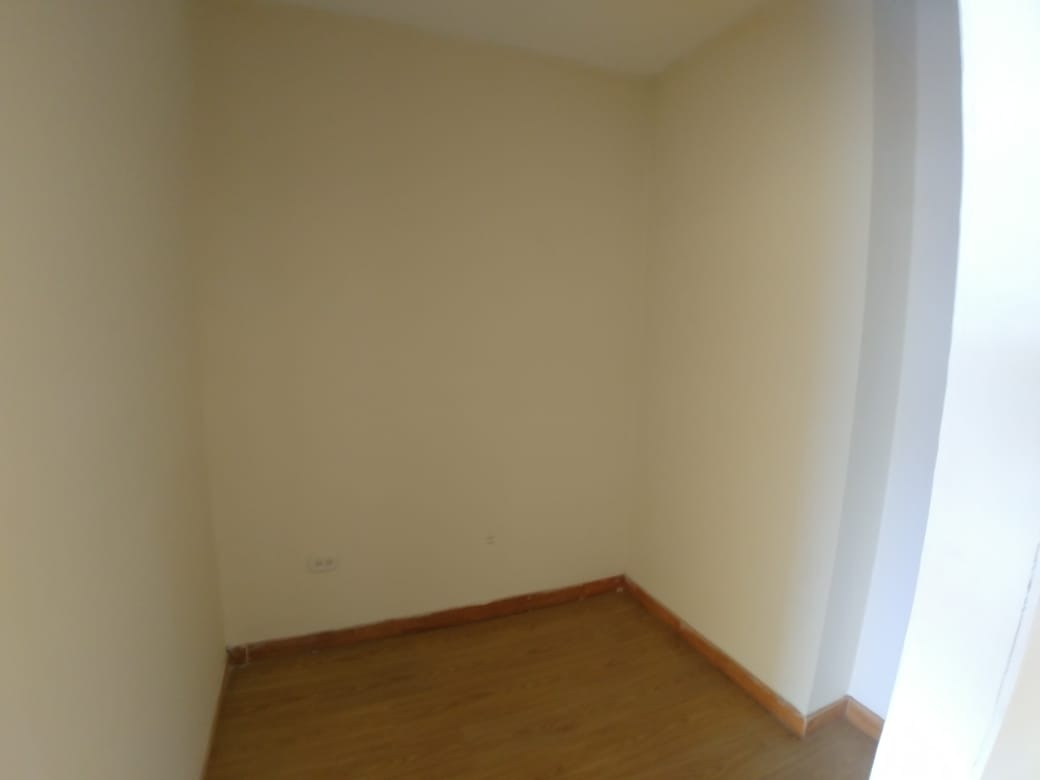oficinas en arriendo guayabal 495-39019