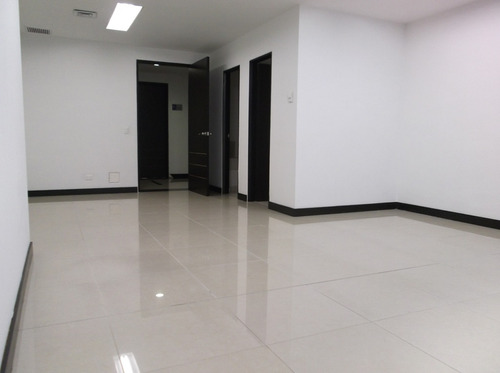 oficinas en arriendo guayabal 496-20