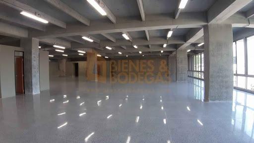 oficinas en arriendo guayabal 643-4082