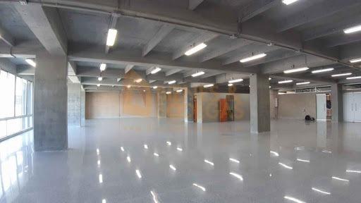 oficinas en arriendo guayabal 643-4085