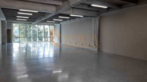 oficinas en arriendo guayabal 643-4086
