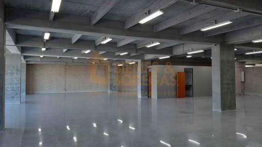 oficinas en arriendo guayabal 643-4329