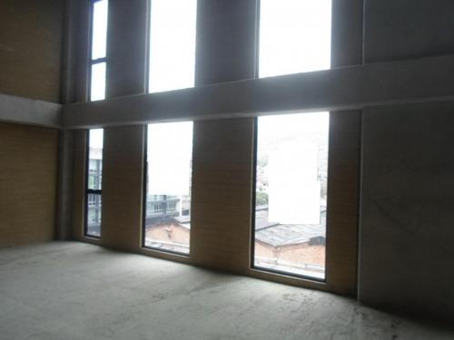oficinas en arriendo guayabal 786-8071