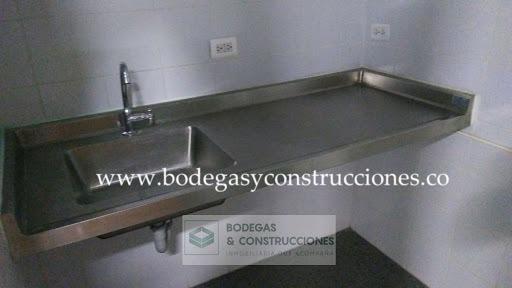 oficinas en arriendo guayabal 988-91