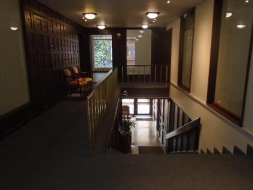 oficinas en arriendo la cabrera 90-56228