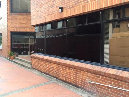oficinas en arriendo la carolina 90-56694