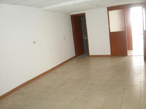 oficinas en arriendo la castellana 213-100