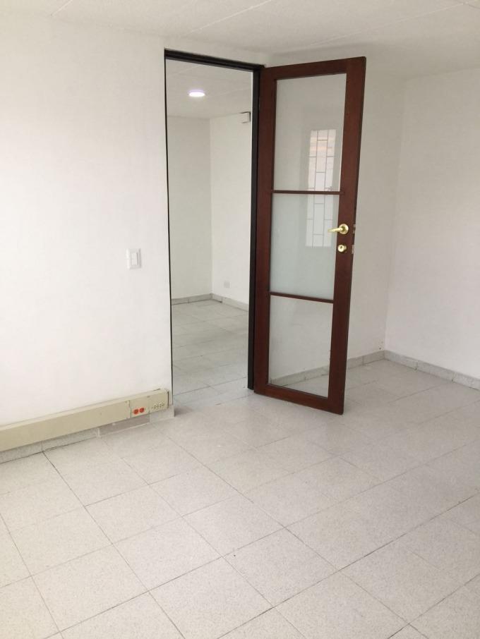 oficinas en arriendo la castellana 689-799