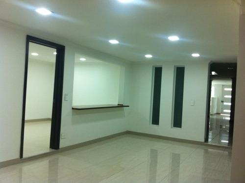 oficinas en arriendo la soledad 503-2630