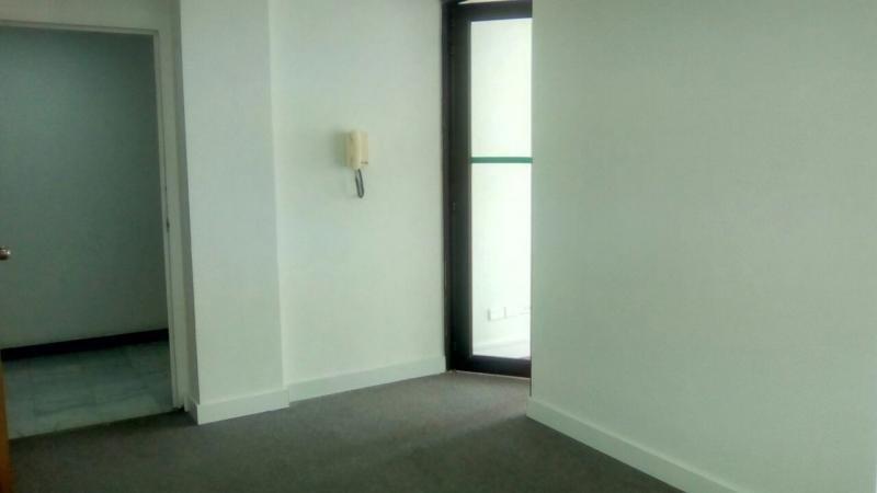 oficinas en arriendo lago gaitan 90-55702