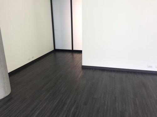 oficinas en arriendo lalinde 473-3383