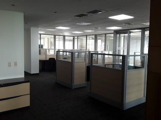 oficinas en arriendo los balsos 472-1314