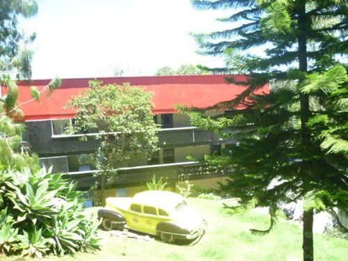 oficinas en arriendo los balsos 472-173