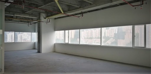 oficinas en arriendo manila 473-1517