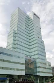 oficinas en arriendo manila 473-3001