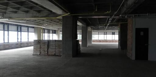 oficinas en arriendo manila 473-7536