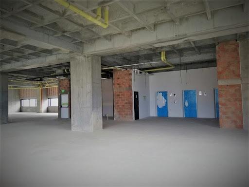 oficinas en arriendo manila 473-7550