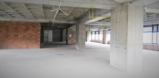 oficinas en arriendo manila 473-7554
