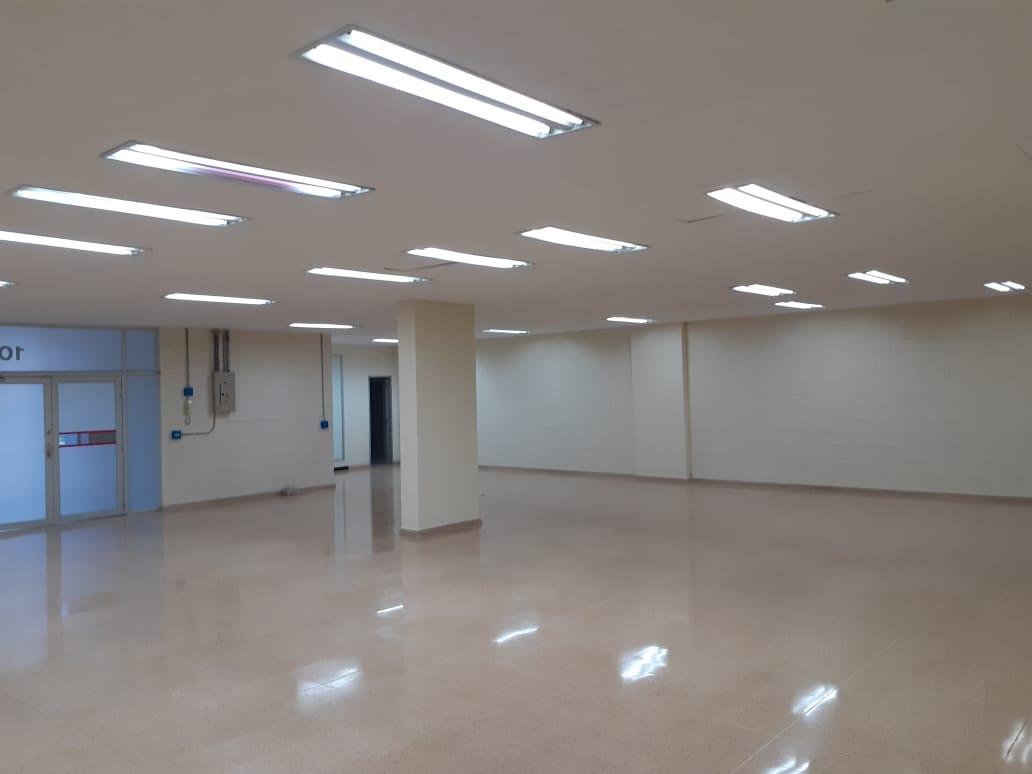 oficinas en arriendo manila 495-39071