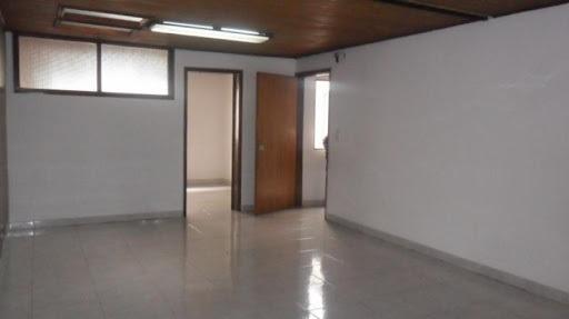 oficinas en arriendo marly 90-8381